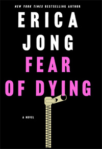 erica-jong-fear-of-dying-cover-244