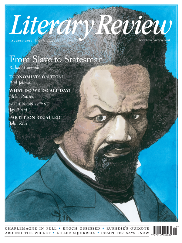 Search | Literary Review